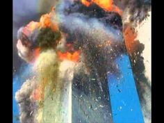 September Time Magazine covers the terrorist attack on the World Trade Center, in New York. World Trade Center, Cool Magazine, Time Magazine, Magazine Covers, Magazine Design, Magazine Titles, Issue Magazine, Tsunami, Moslem