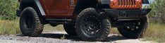 Jeep Wrangler JK Exterior Torque Specs | ExtremeTerrain Assembly Line, Jeep Cars, Jeep Wrangler Jk, Specs, Antique Cars, Monster Trucks, Exterior, Vintage Cars, Outdoor Rooms
