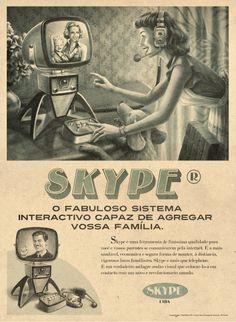 poster_skype_vintage