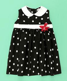0081df27e Dinda.com.br - Ofertas diárias para bebês