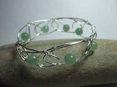 Image result for handmade jewellery