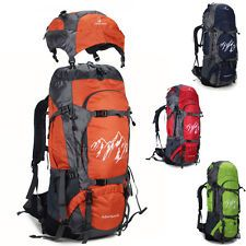 REI Evrgrn Rollback Pack - water resistant laptop/photography ...