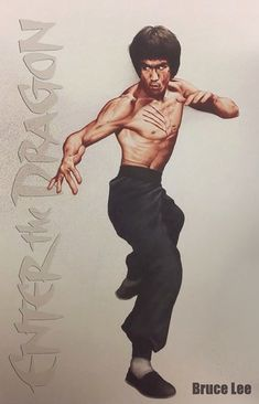 movies Milan Tattoo Shops New the Best Revenge is Massive Success frank Sinatra Bruce Lee Art, Bruce Lee Martial Arts, Bruce Lee Photos, Mixed Martial Arts, Bruce Lee Family, Romantic Comedy Movies, Art Of Fighting, Ju Jitsu, Enter The Dragon