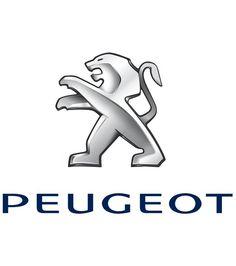 Logo+Peugeot