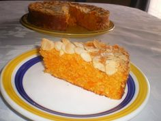 bolo-humido-de-cenoura-e-amendoa