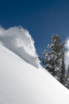 Life In the Field with Ski Photographer Lee Cohen | The Fix