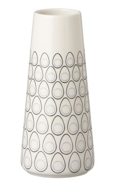 Casalinga vase