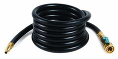 Camco 57282 10' Propane Quick-Connect Hose >>> Learn more by visiting the image link.