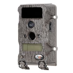 Best Wildgame Innovations Trail Camera Reviews 2016