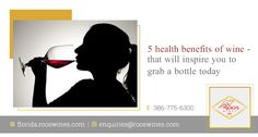 is like best of both worlds. Such is the effect of a good bottle of wine in our lives! No wonder most people keep it as their top priority while selecting something to drink with a mouth-watering meal. Red Wine Benefits, Health Benefits, Wine Drinks, Alcoholic Drinks, Best Red Wine, Wine Online, Cholesterol Levels, Fine Wine, Health Problems