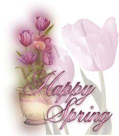 ✿*´*✿♥ L ҉ O ҉ V ҉ E ҉ ((♥‿♥)))_(¯`:´¯) ..¸✿¯`•.•´ ._♥ ¯`:´¯ ✿  #primavera #Spring