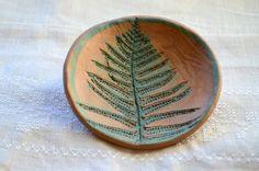 Rustic Ceramic dish, Wedding Ring Bearer Bowl, Jewelry tray,Soap dish ON SALE