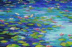 Lililes Australian Artists, Flora And Fauna, Source Of Inspiration, Water Lilies, Natural Wonders, Beautiful Creatures, Still Life, My Favorite Things, Most Beautiful
