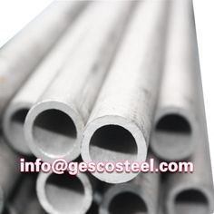 Stainless Steel,Corten Steel Landscape,Hot Rolled Steel direct from CN Stainless Steel Plate, 316l Stainless Steel, Cold Rolled, Galvanized Steel