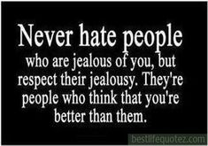 Jealousy Quotes QUOTATION – Image : Quotes about Jealousy – Description Jealousy Quotes QUOTATION – Image : Quotes about Jealousy – Description jealousy quotes – Google Search Sharing is Caring – Hey can you Share this Quote ! Sharing is Caring – Hey can you Share thi...