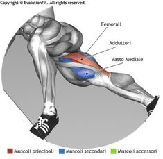 Basic Concepts of Kettlebell Training Weight Lifting Workouts, Weight Training, Gym Workouts, At Home Workouts, Muscle Fitness, Mens Fitness, Fitness Tips, Workout Fitness, Kettlebell Training