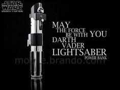darth_vader_mobile_battery_4