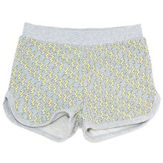 BOLT Shorts, minilo.ch Gardner And The Gang, Children, Kids, Organic Cotton, Cool Outfits, Shorts, How To Wear, Clothes, Fashion