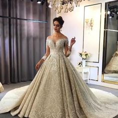 Muslim Wedding Dresses, Dream Wedding Dresses, Wedding Gowns, Day Dresses, Prom Dresses, Dessy Bridesmaid, Chatsworth House, Sweetheart Wedding Dress, Formal Dresses For Women