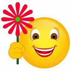 Risultati immagini per smiley Funny Emoji Faces, Emoticon Faces, Love Smiley, Emoji Love, Kiss Emoji, Smiley Emoji, Emoji Images, Emoji Pictures, Funny Iphone Wallpaper