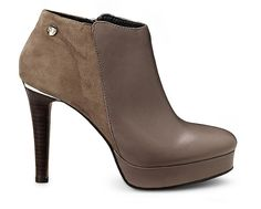 Tommy Hilfiger Ankle-Bootie LUCY 3C