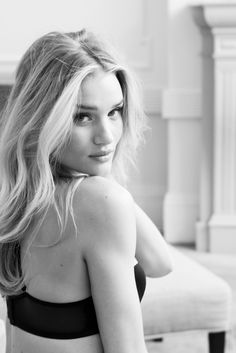 Oh hey, Rosie. http://www.thecoveteur.com/rosie-huntington-whiteley-lingerie-autograph/