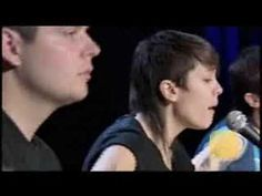 """The Con"" - Tegan and Sara  http://www.youtube.com/watch?v=bqrFbmC6PsU"