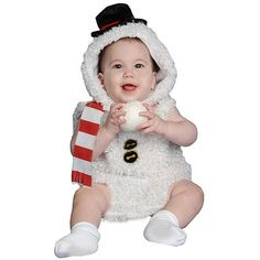4705d7fac 236 Best Christmas Costumes images
