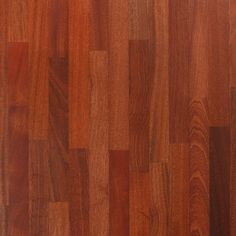 Sapele worktops are one of the newest choices in our collection of solid wood surfaces and are great value for money. This unique African hardwood has a distinct red hue that darkens over time, making it an ideal alternative to iroko or black American walnut worktops. http://www.worktop-express.co.uk/wood-worktops/sapele-worktops