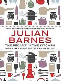 The Pedant in the Kitchen Buch versandkostenfrei bei Weltbild. Ssc Books, Mark Hix, Julian Barnes, Somerset Maugham, Buying Books Online, Cookery Books, Beautiful Book Covers, Books To Buy, Free Ebooks