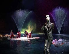 http://www.apnatimepass.com/cirque-du-soleil-worlds-away-movie-poster-18.jpg