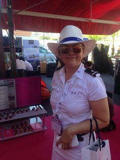 Contact one of Yachting Pages' online marine businesses or marinas today. Monaco Yacht Show, Panama Hat, Panama
