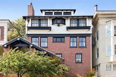 Photos, maps, description for 3334 Clay Street, San Francisco, CA. Search homes…