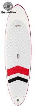 SUP GONFLABLE : #MATIRA 9,6 Mod. 2013 #board #suppaddle