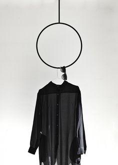 Annaleena-Clothing-Rails-3