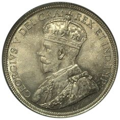 Explore melt values of world silver coins including Canadian coins and Mexican coins. NGC provides historical silver coin melt values, coin price information, and a melt value calculator. Artificial Brain, Canadian Coins, Postage Stamp Collection, Coin Prices, World Coins, Stamp Collecting, Arrow Keys, Close Image, Silver Coins