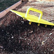 Fastest Way to Plant a Raised Garden Bed