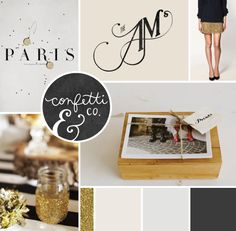 neutral pop moodboard by breanna rose Graphic Design Branding, Typography Design, Packaging Design, Logo Design, Graphic Design Inspiration, Color Inspiration, Inspiration Boards, Grafik Design, Mood Boards