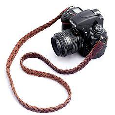 b.still Braided Leather Camera Neck Strap for Leica Canon... https://www.amazon.com/dp/B01E5Z2GJI/ref=cm_sw_r_pi_dp_x_XDhuybZV30250