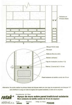 PD024B.jpg (400×581)