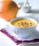 pumkin soup with chilli Pumkin Soup, Pumpkin, Great Recipes, Favorite Recipes, Cheeseburger Chowder, Nom Nom, Veggies, Cooking Recipes, Menu
