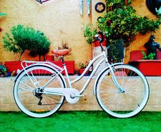 Reparacion Bicicletas. Bicycle, Christian, Vintage, Bicycle Types, Riding Bikes, Bike, Bicycle Kick, Bicycles, Vintage Comics
