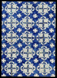 Magia Azulejos...  www.infolizbona.pl - praktyczny przewodnik po Lizbonie i Portugalii