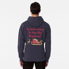 Types Of T Shirts, Hoodies, Sweatshirts, Men's Clothing, V Neck T Shirt, Classic T Shirts, Santa, Graphic Sweatshirt, Man Shop