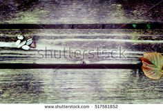 Find Wooden Background stock images in HD and millions of other royalty-free stock photos, illustrations and vectors in the Shutterstock collection. Thousands of new, high-quality pictures added every day. Wooden Background, My Photos, Photo Editing, Royalty Free Stock Photos, Illustration, Pictures, Image, Art, Editing Photos