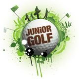 junior golf_logo_160