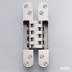 45 Best Folding Mechanisms Images Concealed Hinges