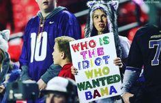Peach Bowl, University Of Alabama, Alabama Football, Alabama Crimson Tide, Roll Tide, Sayings, Sports, Champion, Life