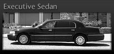 Best Way Limos is one of the best provider of premier car rentals and eco-friendly chauffers in bay area at reasonable cost. Call us today.