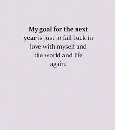 My constant mind set, falling in love with him, my self and the world around me The Words, Cool Words, Favorite Quotes, Best Quotes, Love Quotes, Positive Quotes, Motivational Quotes, Inspirational Quotes, Pretty Words